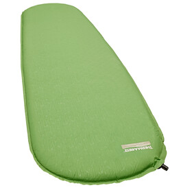 Therm-a-Rest CAMPZ SE Trail Pro Mat Regular Clover Leaf